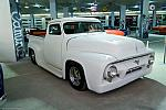 Ford F100 1953 - 001