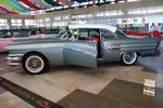 Buick Rivera 1958